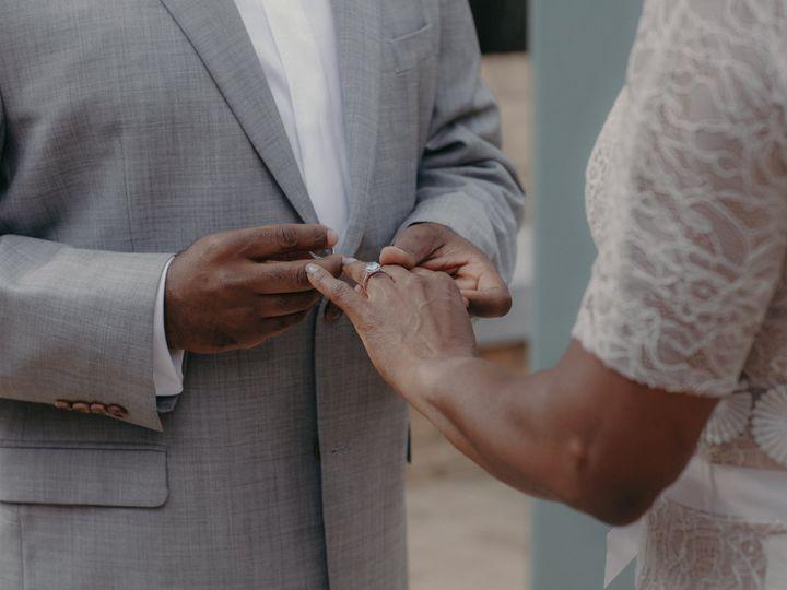 Tmx  Mg 7531 2 Copy 51 1877399 160404987899755 Norfolk, VA wedding photography