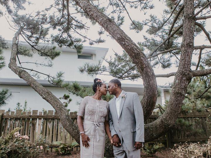 Tmx 4n6a0438 Copy 51 1877399 160404987667482 Norfolk, VA wedding photography