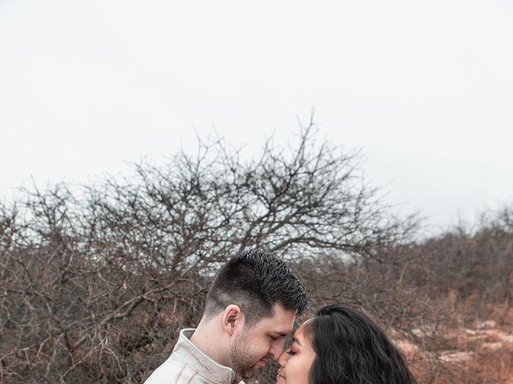 Tmx 4n6a1316 Copy 51 1877399 160404987713719 Norfolk, VA wedding photography