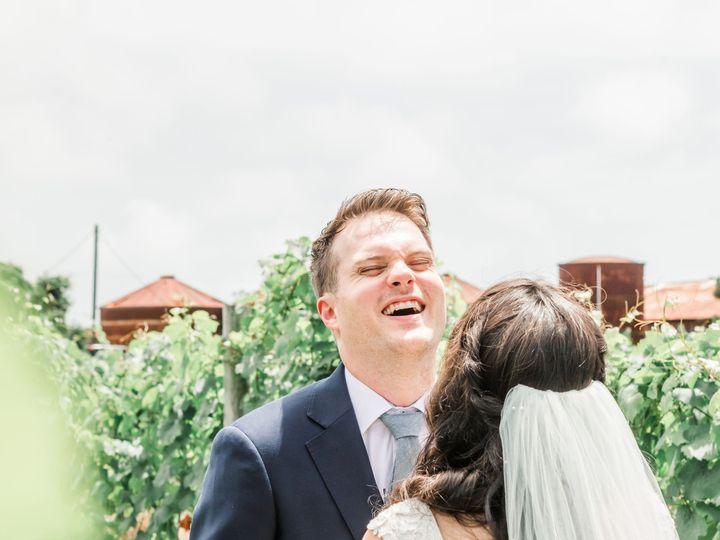 Tmx 4n6a6809 51 1877399 160404941310147 Norfolk, VA wedding photography