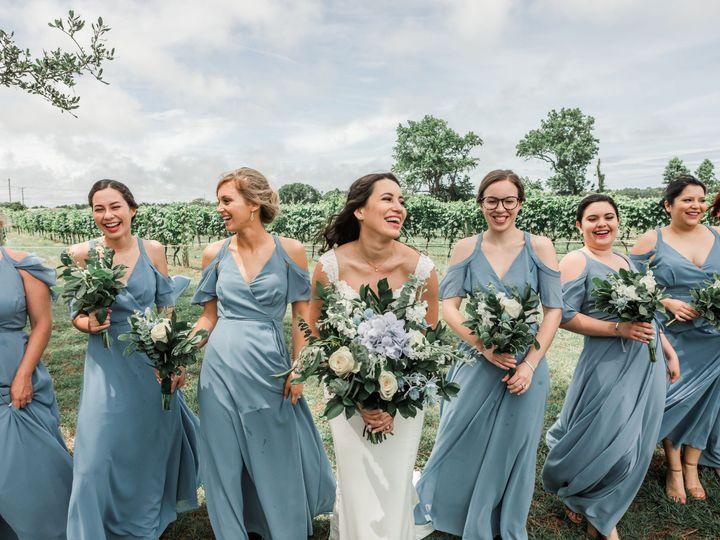 Tmx 4n6a7042 2 51 1877399 160404941623168 Norfolk, VA wedding photography