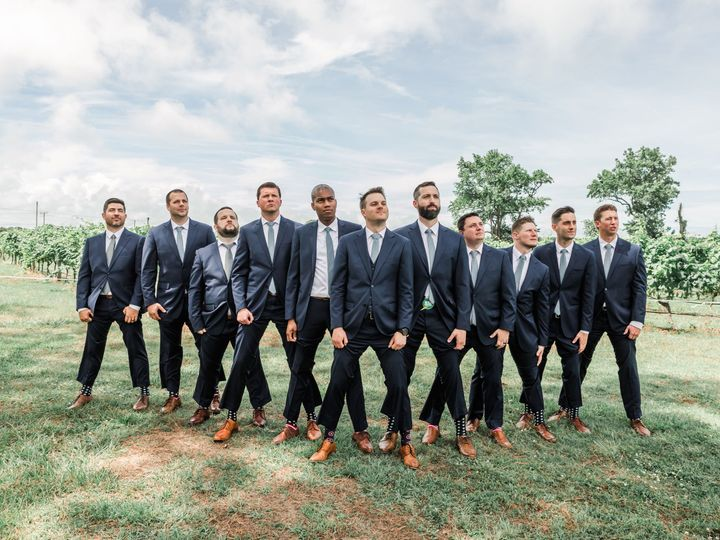 Tmx 4n6a7179 2 51 1877399 160404941766023 Norfolk, VA wedding photography