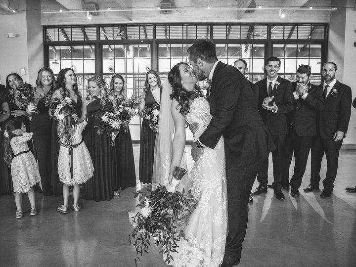Tmx 4n6a7221 51 1877399 160404941312733 Norfolk, VA wedding photography