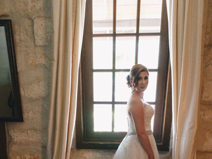 Tmx 4n6a8322 51 1877399 160404941790043 Norfolk, VA wedding photography