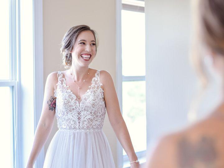 Tmx Dsc 0163 Copy 51 1877399 160404990135947 Norfolk, VA wedding photography