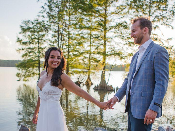 Tmx Elopement 117 51 1877399 159088219629456 Norfolk, VA wedding photography