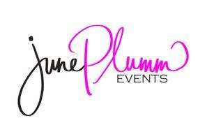 JunePlumm Events