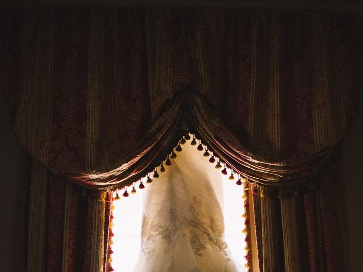 Tmx 1 51 187399 Brooklyn wedding planner
