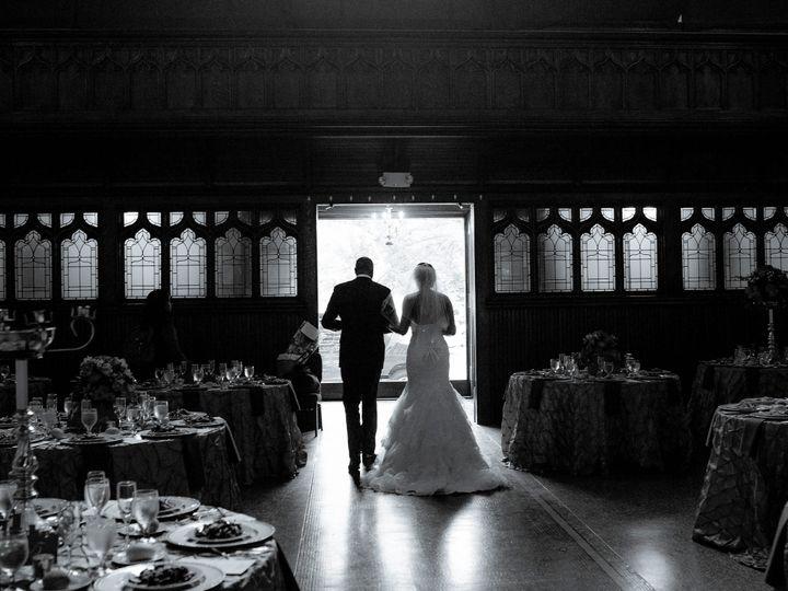 Tmx 347 51 187399 Brooklyn wedding planner