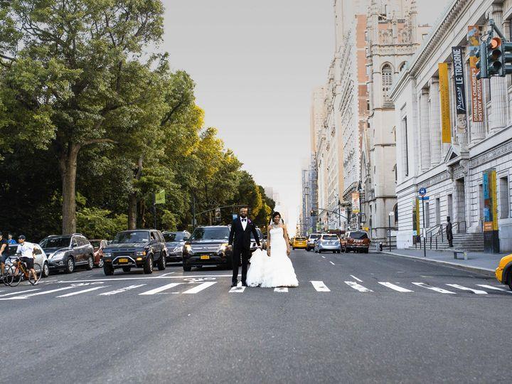 Tmx 453 51 187399 Brooklyn wedding planner
