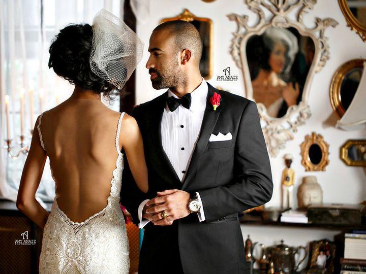 Tmx Groomshoot Amyanaiz 038 51 187399 Brooklyn wedding planner