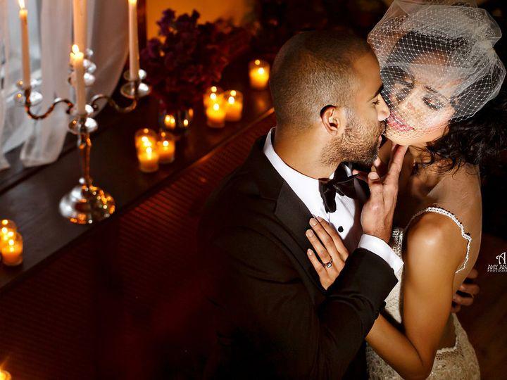 Tmx Groomshoot Amyanaiz 053 51 187399 Brooklyn wedding planner