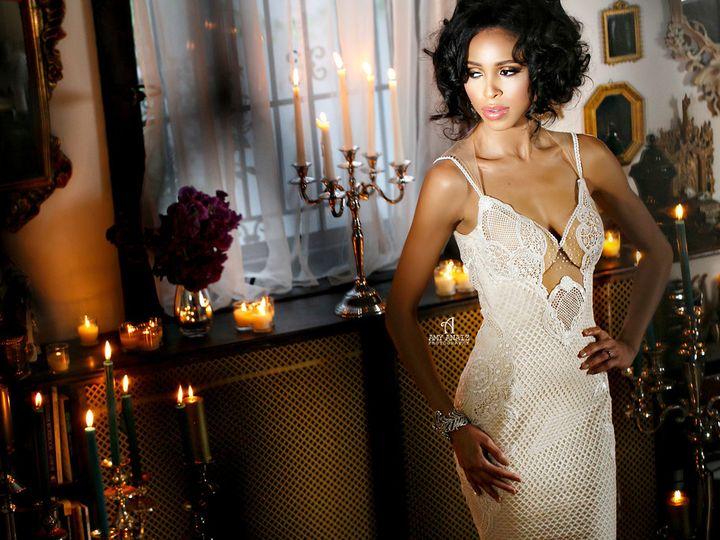 Tmx Groomshoot Amyanaiz 061 51 187399 Brooklyn wedding planner
