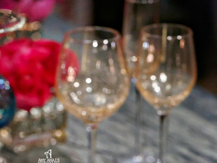 Tmx Groomshoot Amyanaiz 116 51 187399 Brooklyn wedding planner