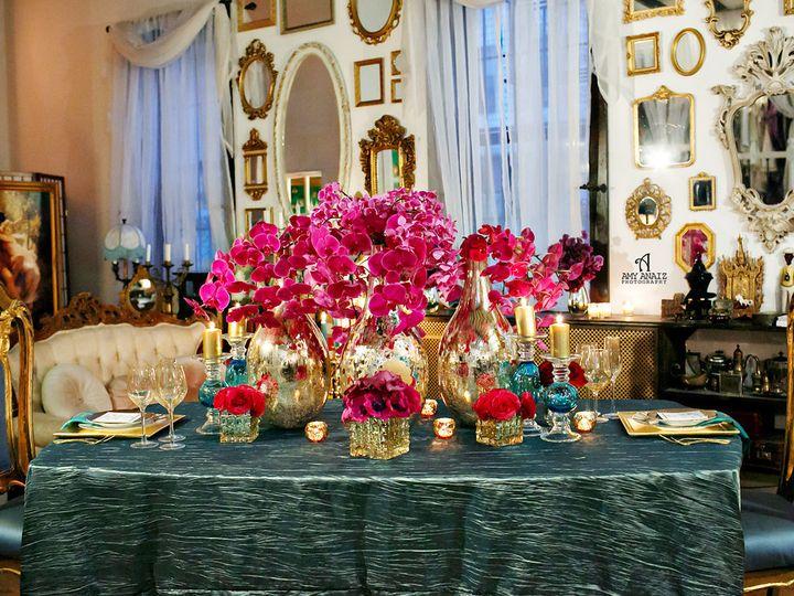 Tmx Groomshoot Amyanaiz 124 51 187399 Brooklyn wedding planner