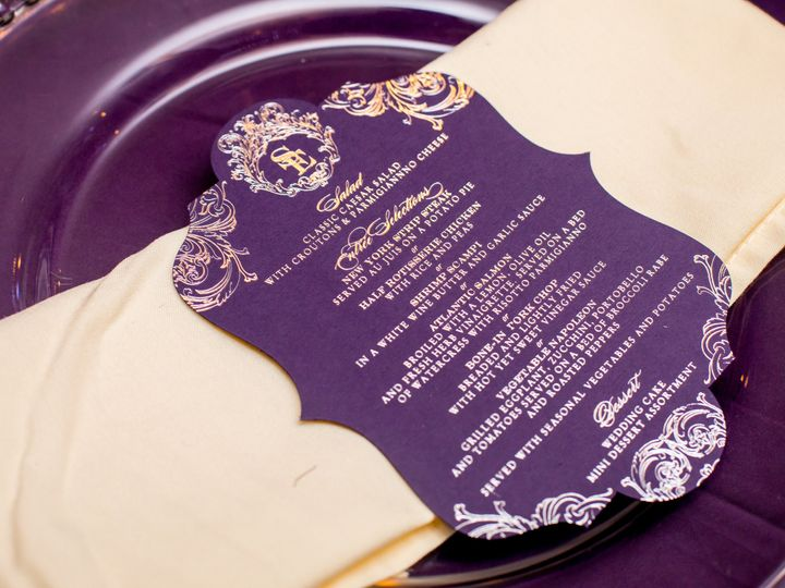 Tmx Jpeg 1 Of 371 51 187399 Brooklyn wedding planner