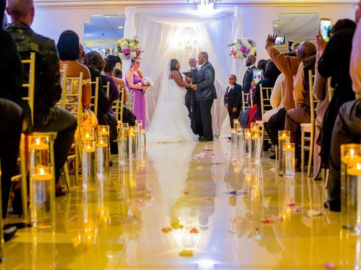 Tmx Jpeg 100 Of 136 51 187399 Brooklyn wedding planner
