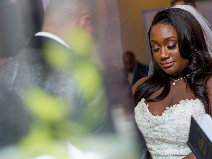 Tmx Jpeg 106 Of 136 51 187399 Brooklyn wedding planner