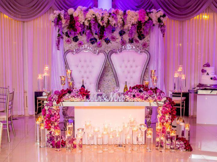Tmx Jpeg 12 Of 371 51 187399 Brooklyn wedding planner
