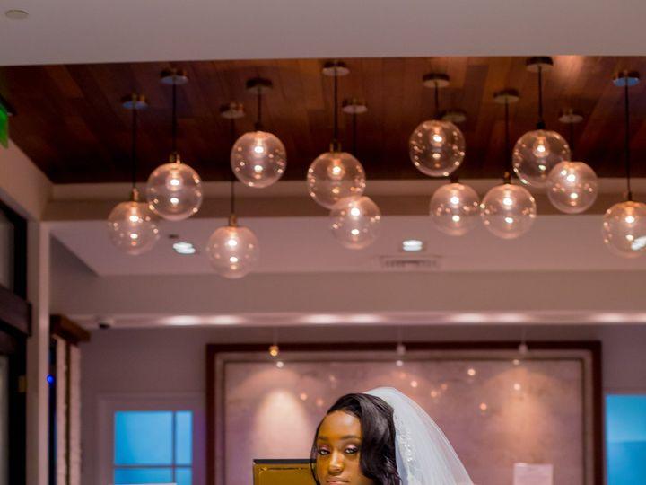 Tmx Jpeg 125 Of 137 51 187399 Brooklyn wedding planner