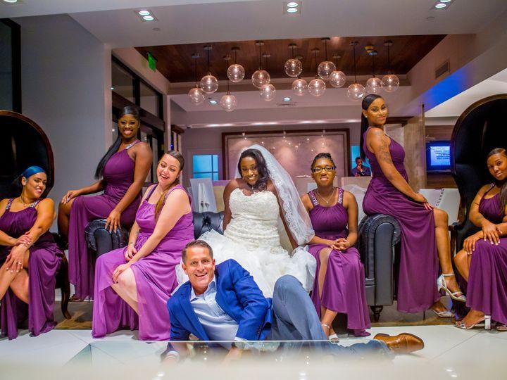 Tmx Jpeg 129 Of 137 51 187399 Brooklyn wedding planner