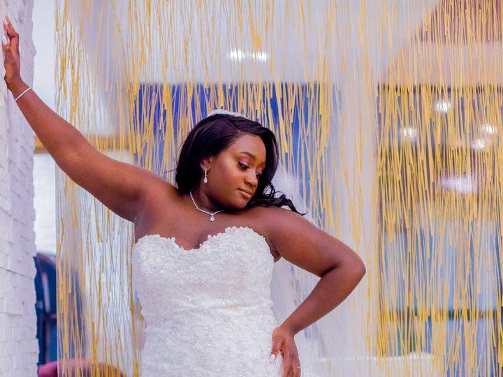 Tmx Jpeg 131 Of 137 51 187399 Brooklyn wedding planner