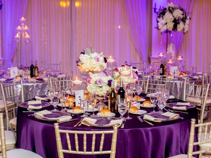 Tmx Jpeg 2 Of 371 51 187399 Brooklyn wedding planner