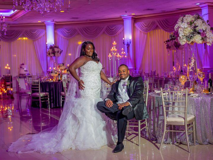 Tmx Jpeg 33 Of 48 51 187399 Brooklyn wedding planner