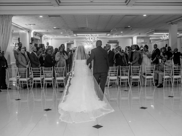 Tmx Jpeg 60 Of 136 51 187399 Brooklyn wedding planner