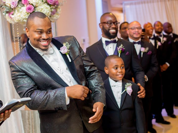 Tmx Jpeg 67 Of 136 51 187399 Brooklyn wedding planner