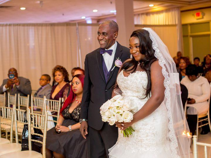 Tmx Jpeg 82 Of 136 51 187399 Brooklyn wedding planner