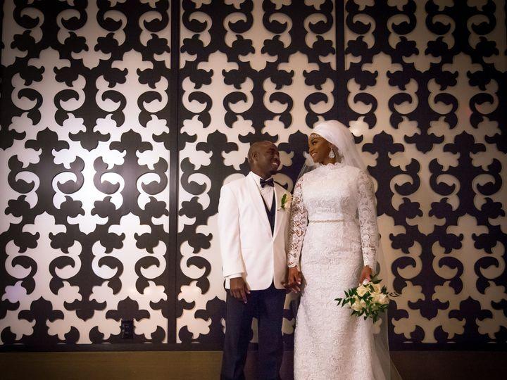 Tmx Nko And Lukman Texas Wedding Nw 120 51 187399 Brooklyn wedding planner