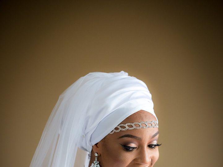 Tmx Nko And Lukman Texas Wedding Nw 48 51 187399 Brooklyn wedding planner
