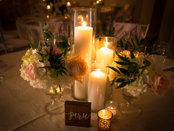 Tmx Nko And Lukman Texas Wedding Nw 54 51 187399 Brooklyn wedding planner