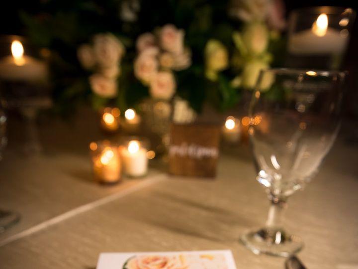 Tmx Nko And Lukman Texas Wedding Nw 57 51 187399 Brooklyn wedding planner