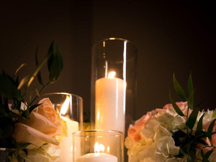 Tmx Nko And Lukman Texas Wedding Nw 59 51 187399 Brooklyn wedding planner