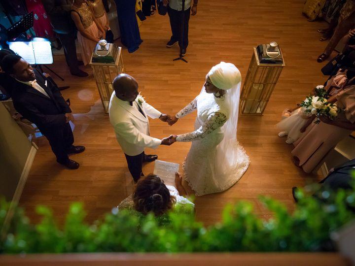 Tmx Nko And Lukman Texas Wedding Nw 83 51 187399 Brooklyn wedding planner
