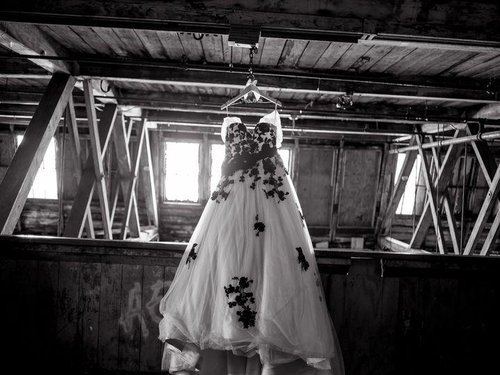 Tmx Tamikamauricewedding 0070nmc 0767 51 187399 Brooklyn wedding planner