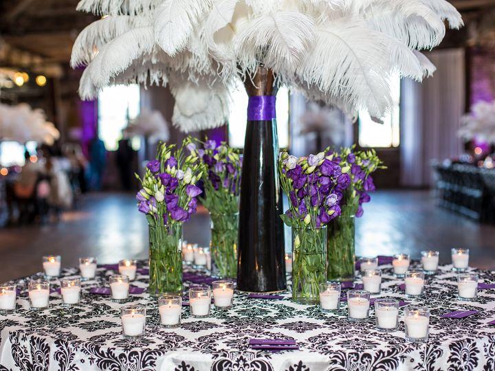 Tmx Tamikamauricewedding 0120 89a4305 51 187399 Brooklyn wedding planner