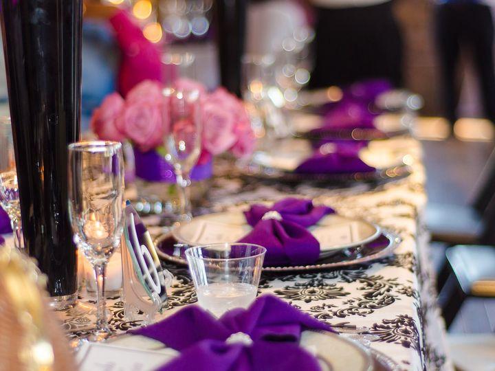 Tmx Tamikamauricewedding 0185dsc 8526 51 187399 Brooklyn wedding planner
