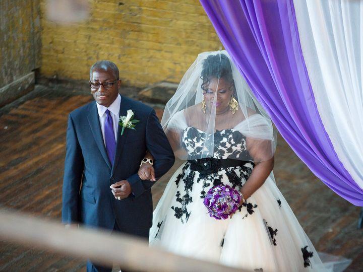 Tmx Tamikamauricewedding 0424 89a4481 51 187399 Brooklyn wedding planner
