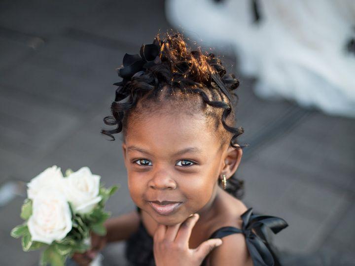 Tmx Tamikamauricewedding 0879 89a4690 51 187399 Brooklyn wedding planner