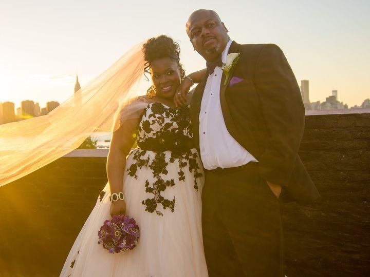 Tmx Tamikamauricewedding 0884dsc 8962 51 187399 Brooklyn wedding planner
