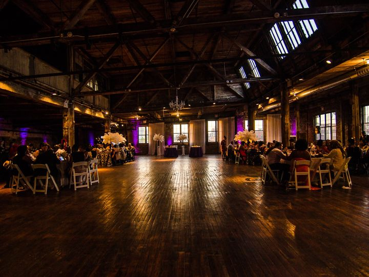 Tmx Tamikamauricewedding 0940dsc 9011 51 187399 Brooklyn wedding planner