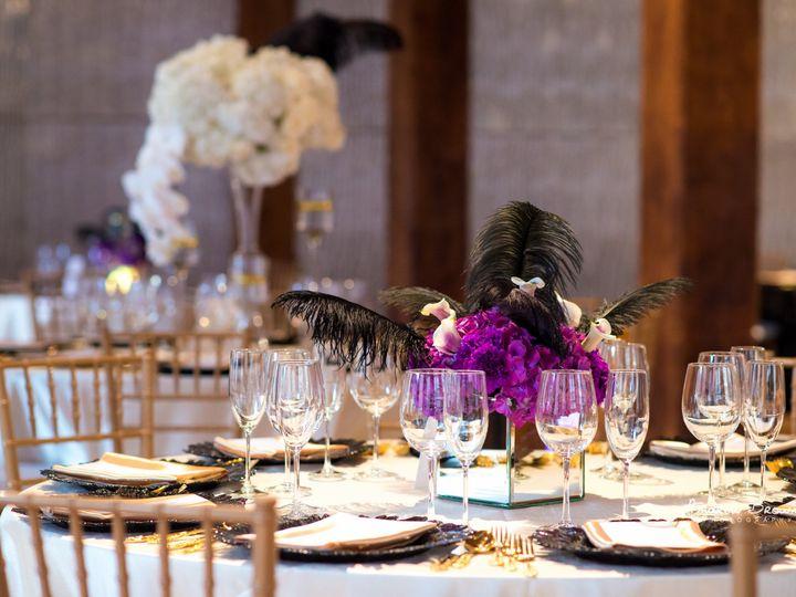 Tmx Tashawna And Corey Nyc Wedding 23 51 187399 Brooklyn wedding planner