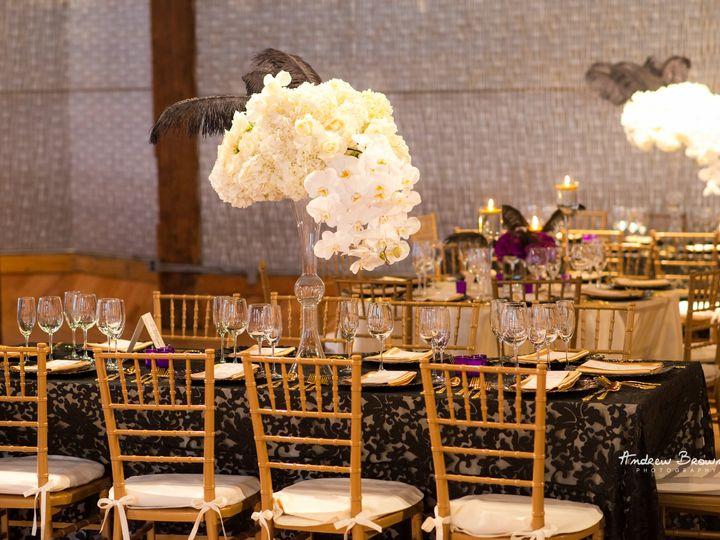 Tmx Tashawna And Corey Nyc Wedding 39 51 187399 Brooklyn wedding planner