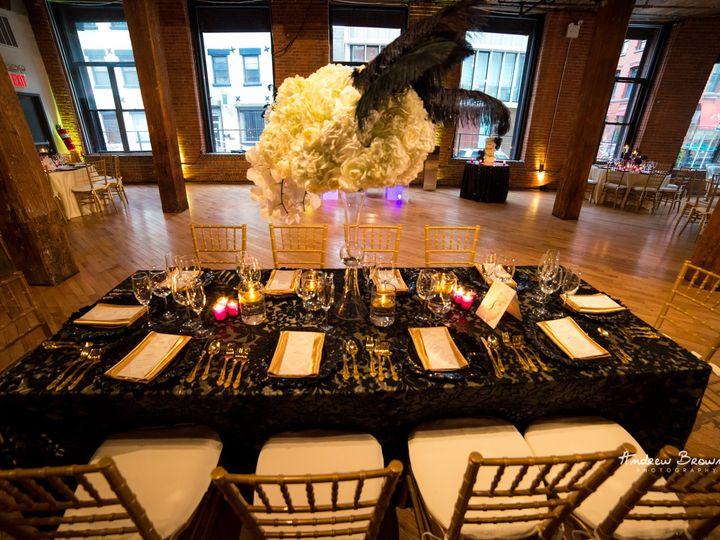 Tmx Tashawna And Corey Nyc Wedding 61 51 187399 Brooklyn wedding planner
