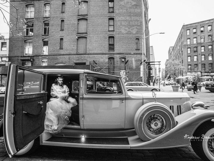 Tmx Tashawna And Corey Nyc Wedding 68 51 187399 Brooklyn wedding planner