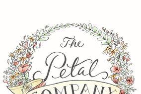 The Petal Company