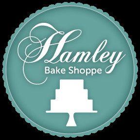 hamleybakeshoppe logo web